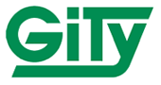 logo gity