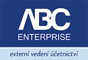 ABC Enterprise